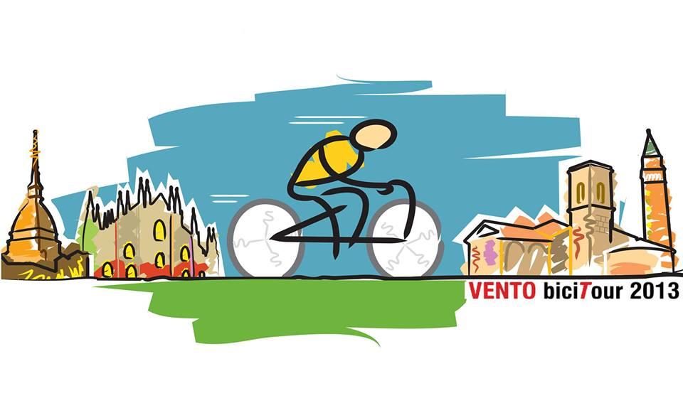 VENTOBICITOUR foto logo