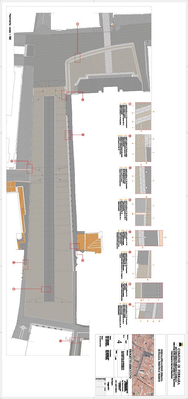 Scarica la planimetria in formato PDF (9,5MB)