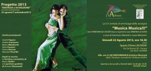 invito-MUSICA-MUSICA--2013-