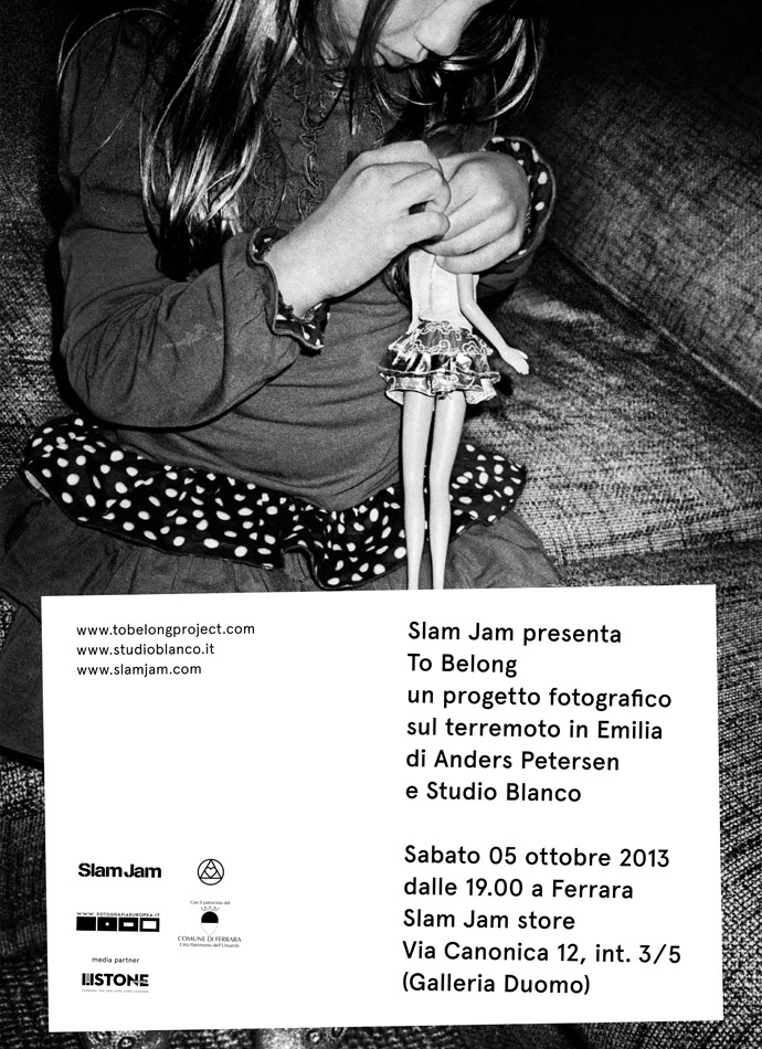 anders-petersen-slam-jam1