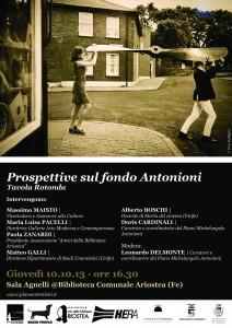 Locandina_T-R-Fondo_Antonioni-web