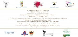 invito-FESTIVAL-2013