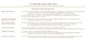 invito-retro-FESTIVAL-2013