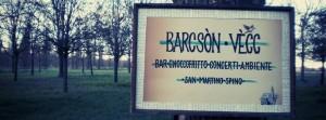 barcson.jpg.1024x768_q85