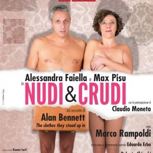 -media-teatrodemicheli-prosa-stagione 2013-2014-immagini quadrate-pisu_quadrata_3