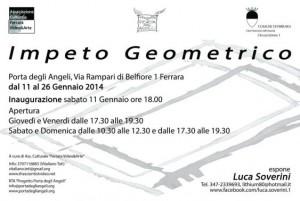 impeto_geometrico_retro