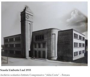 aldacosta_scuola1933