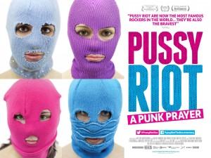 pussy_riot__a_punk_prayer