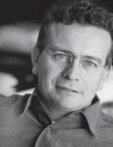 Fabrizio Festa