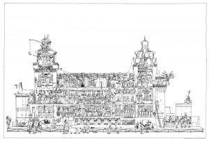 castello  gualandi-w800