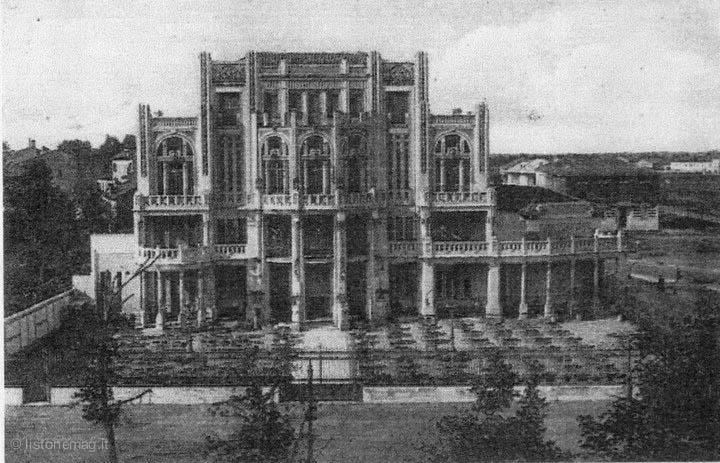 palazzo-panfilio-ferrara005