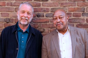 Dave-Holland-Kenny-Barron-1_201405151017