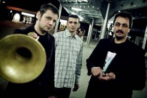 Fabrizio_Bosso_Spiritual_Trio-592x397