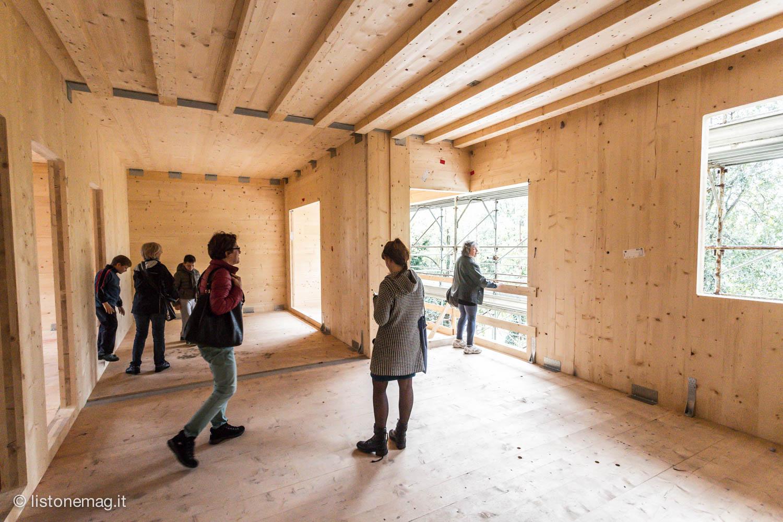 Risultati immagini per cohousing san giorgio