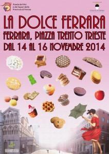 la_dolce_Ferrara_A4