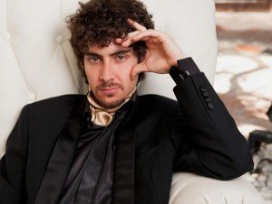 Federico_Colli_-_photo_cred_201409111041