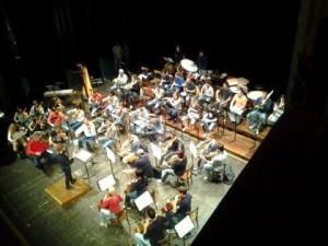 Orchestra-Conservatorio-2-420x315