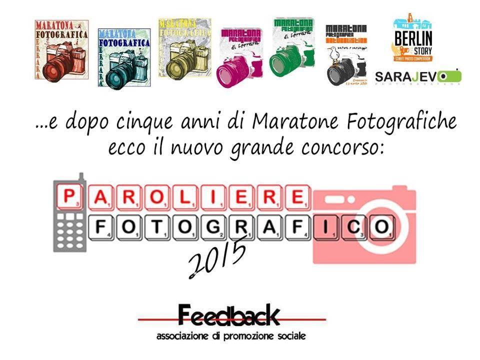 Maratone_Paroliere