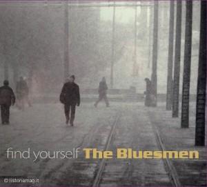 bluesman-formignani-019