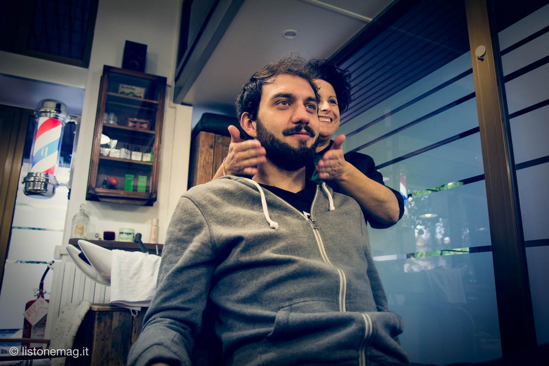 barber-shop-sandra-10