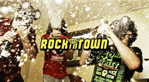 rockintown