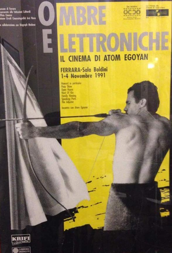 fotomaisto-cartelloni2