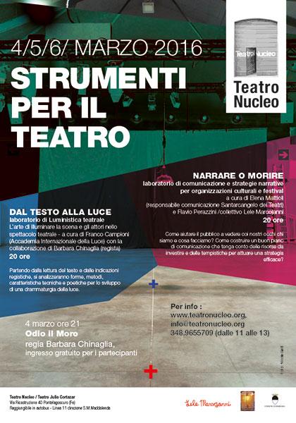 teatrowsloc