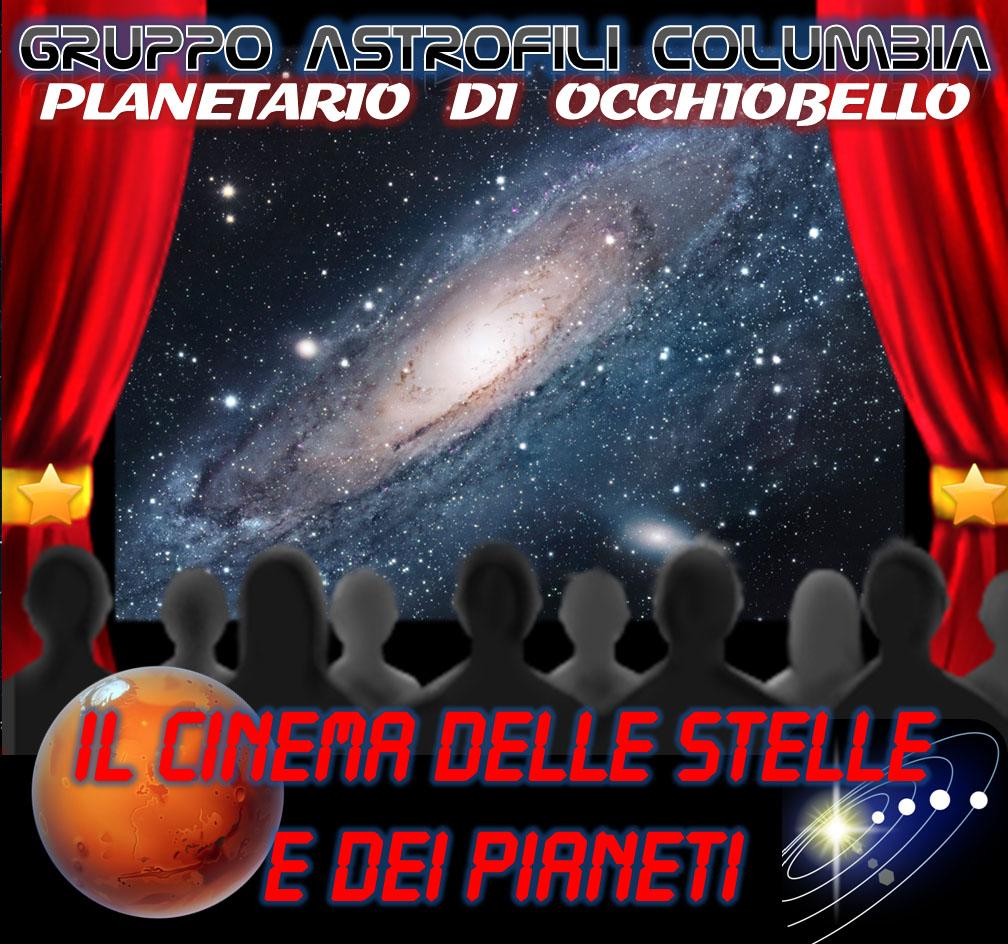 Locandina planetario1T2015