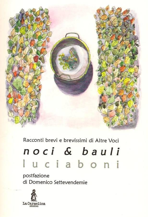 copertina-nociebauli