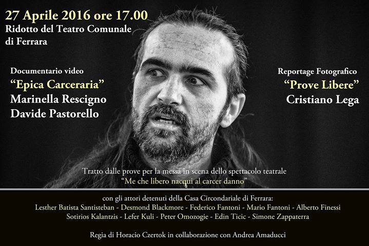 facebook_event_181908742202309