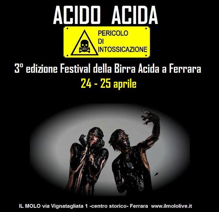 facebook_event_264476940554181