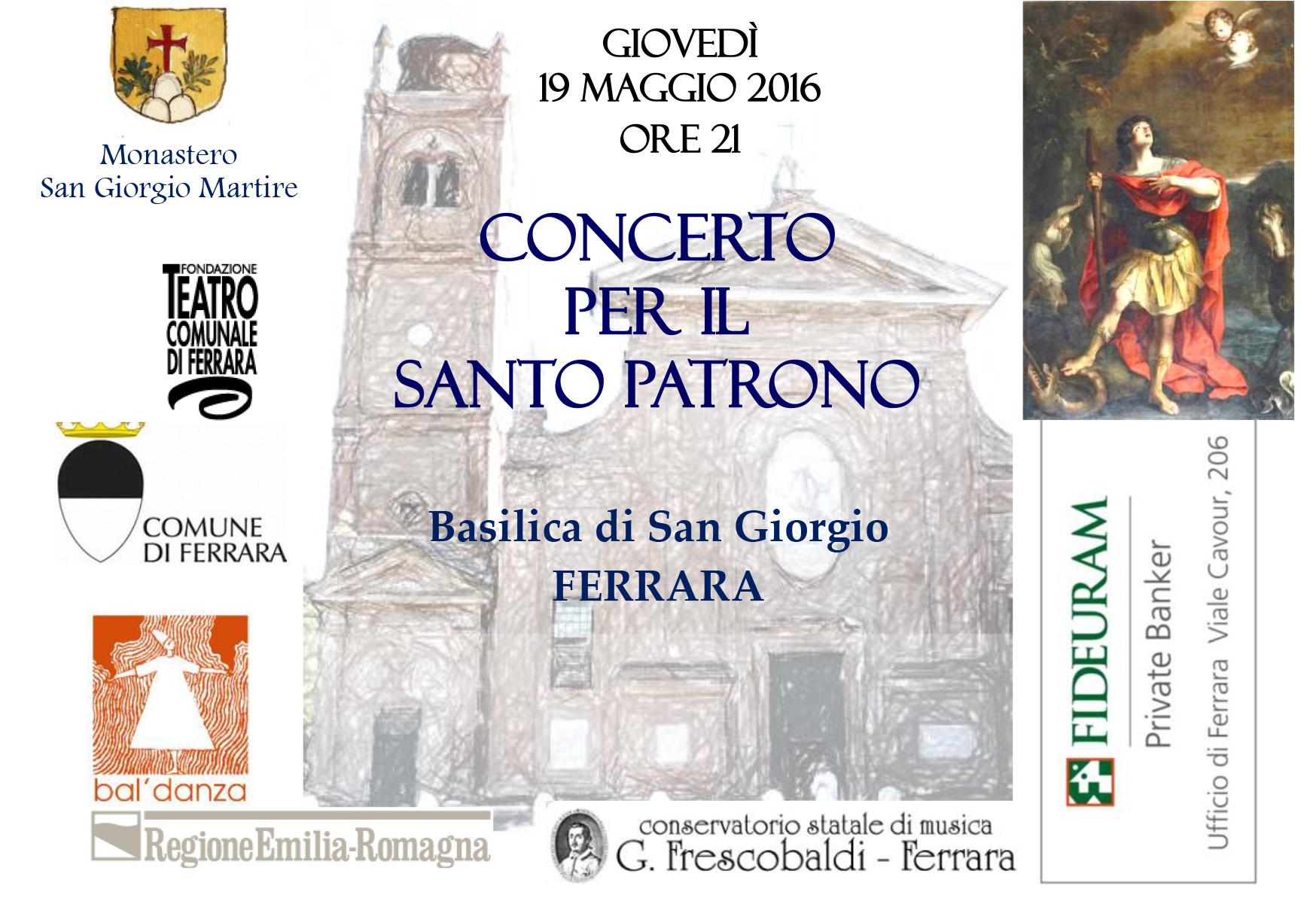 Cartolina-CONCERTO-PER-IL-SANTO-PATRONO-1