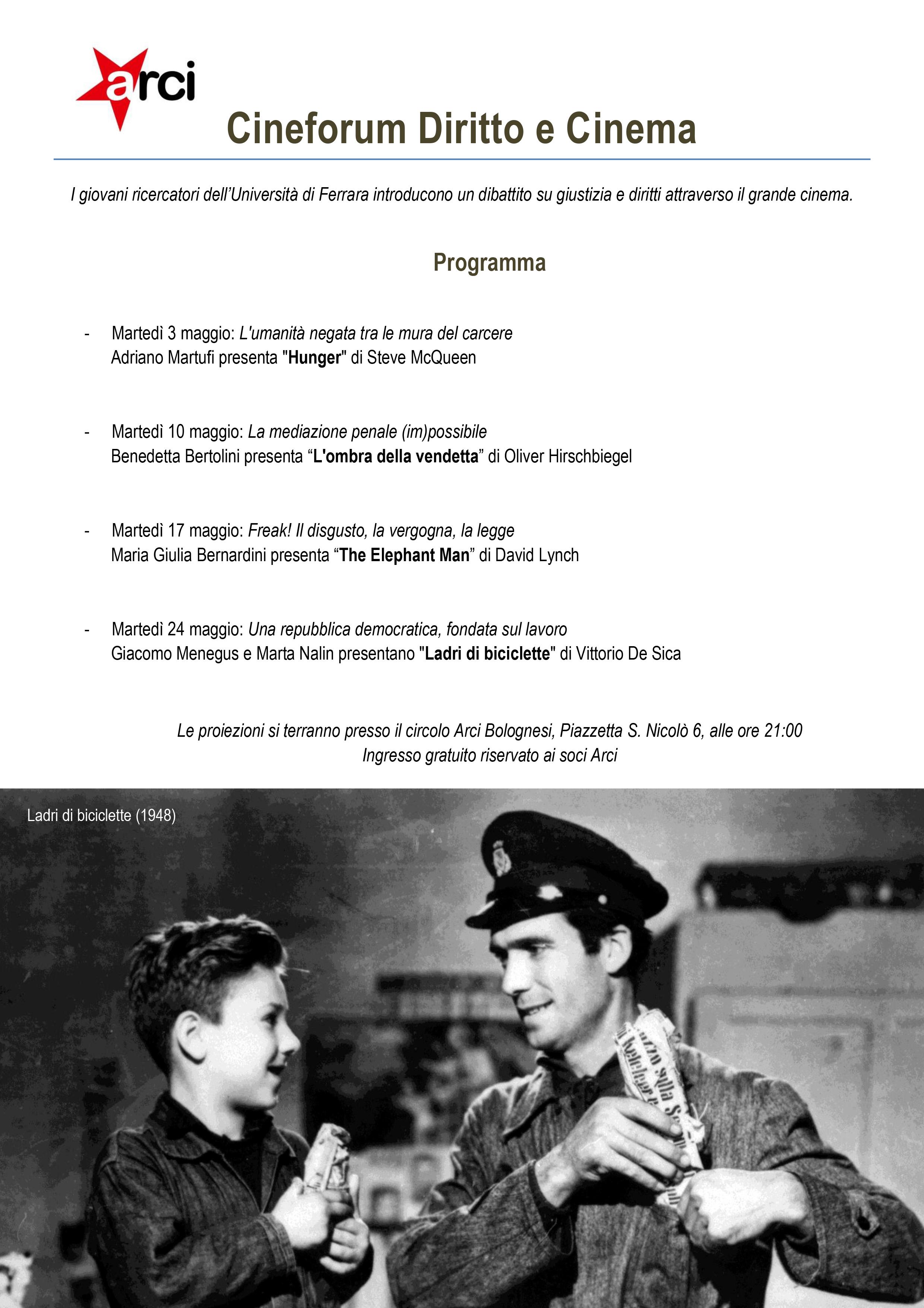 Programma-cineforum-Diritto-e-cinema