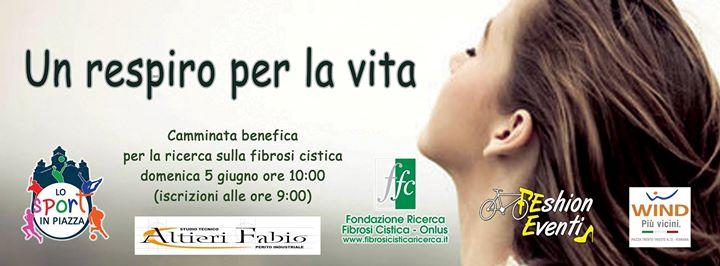 facebook_event_277642552577220