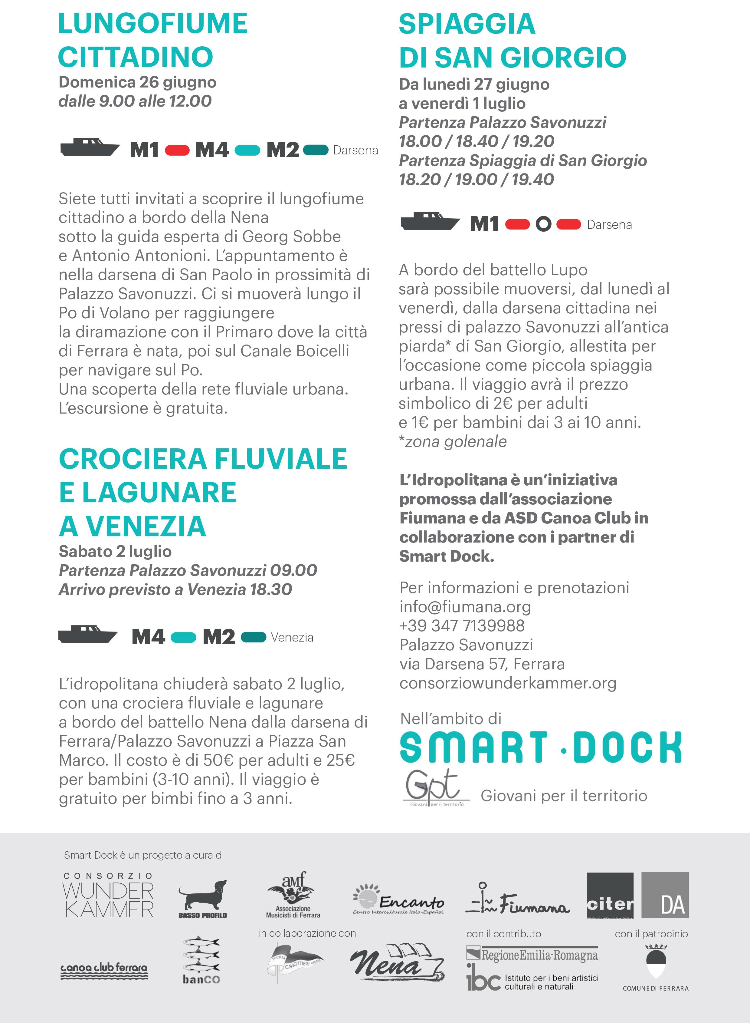 pixartprinting-template-piccolo-formato_idropolitana_DEF.pdf