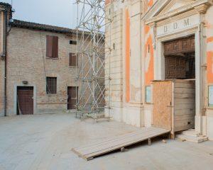 Foto di Antonio di Cecco