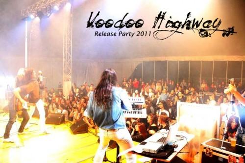 Voodoo-Highway-Rockafe 2011