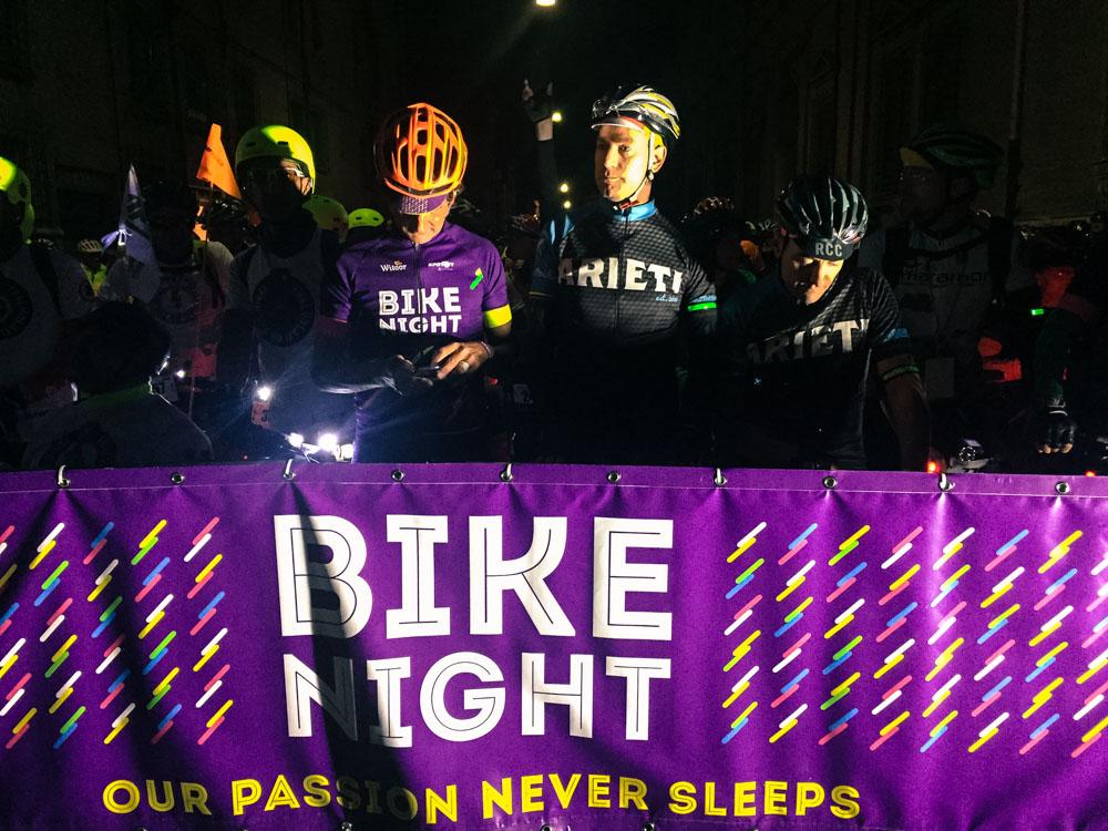 bikenight-2016-02