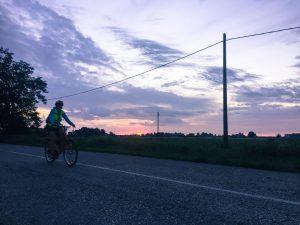 bikenight-2016-08