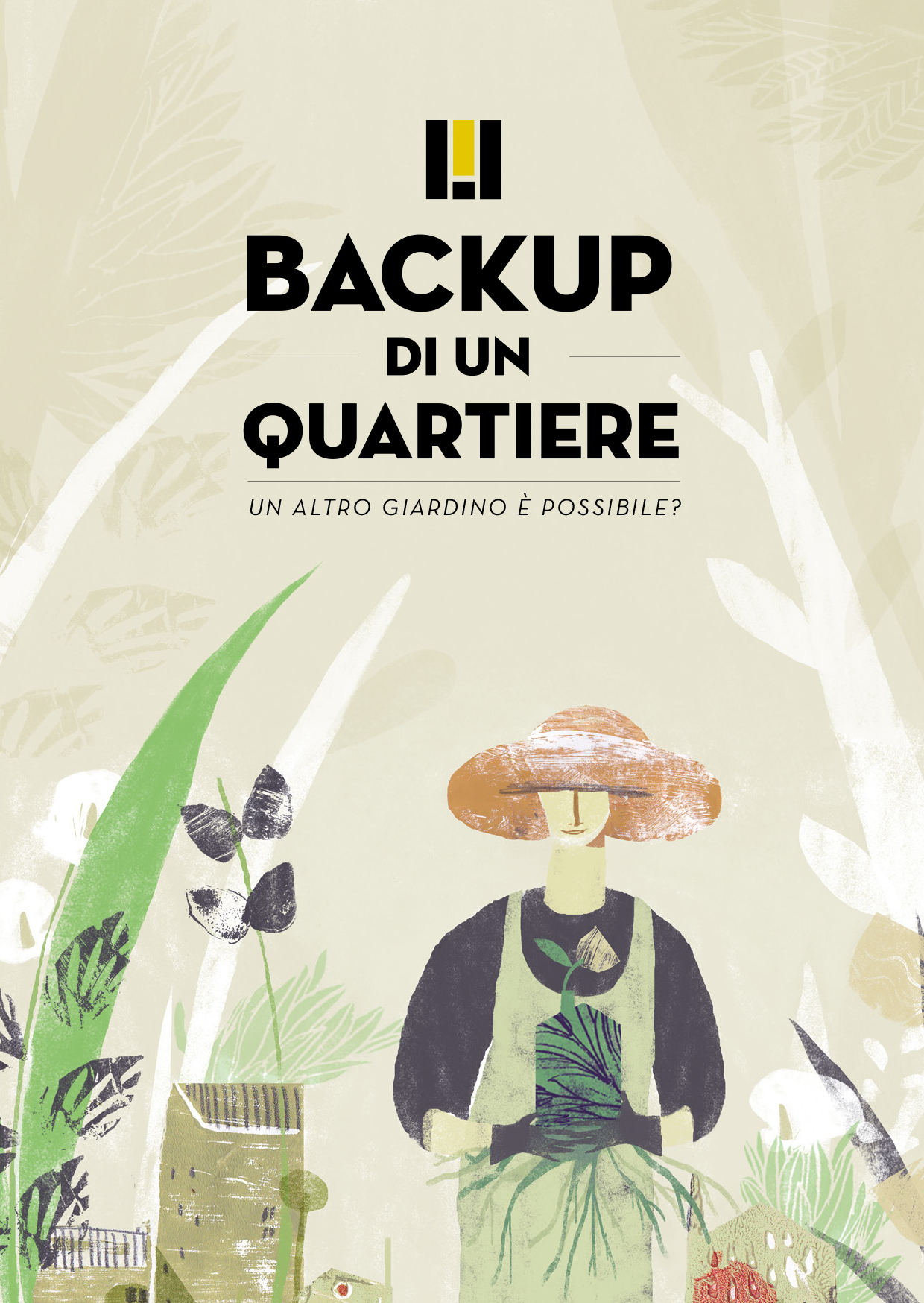 cartolina-backup-web