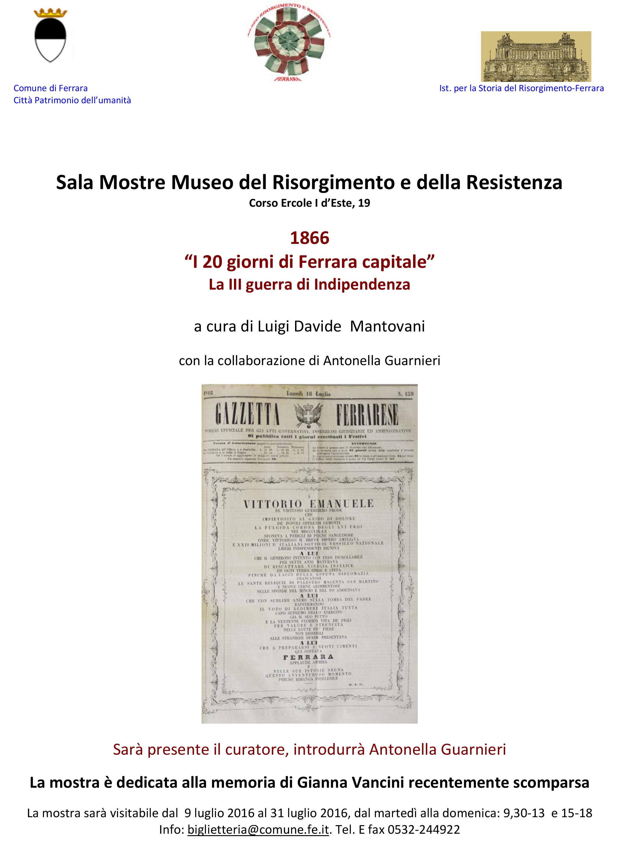 Locandina-1866