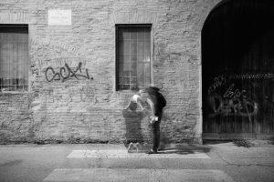 Foto di Andrea Bighi