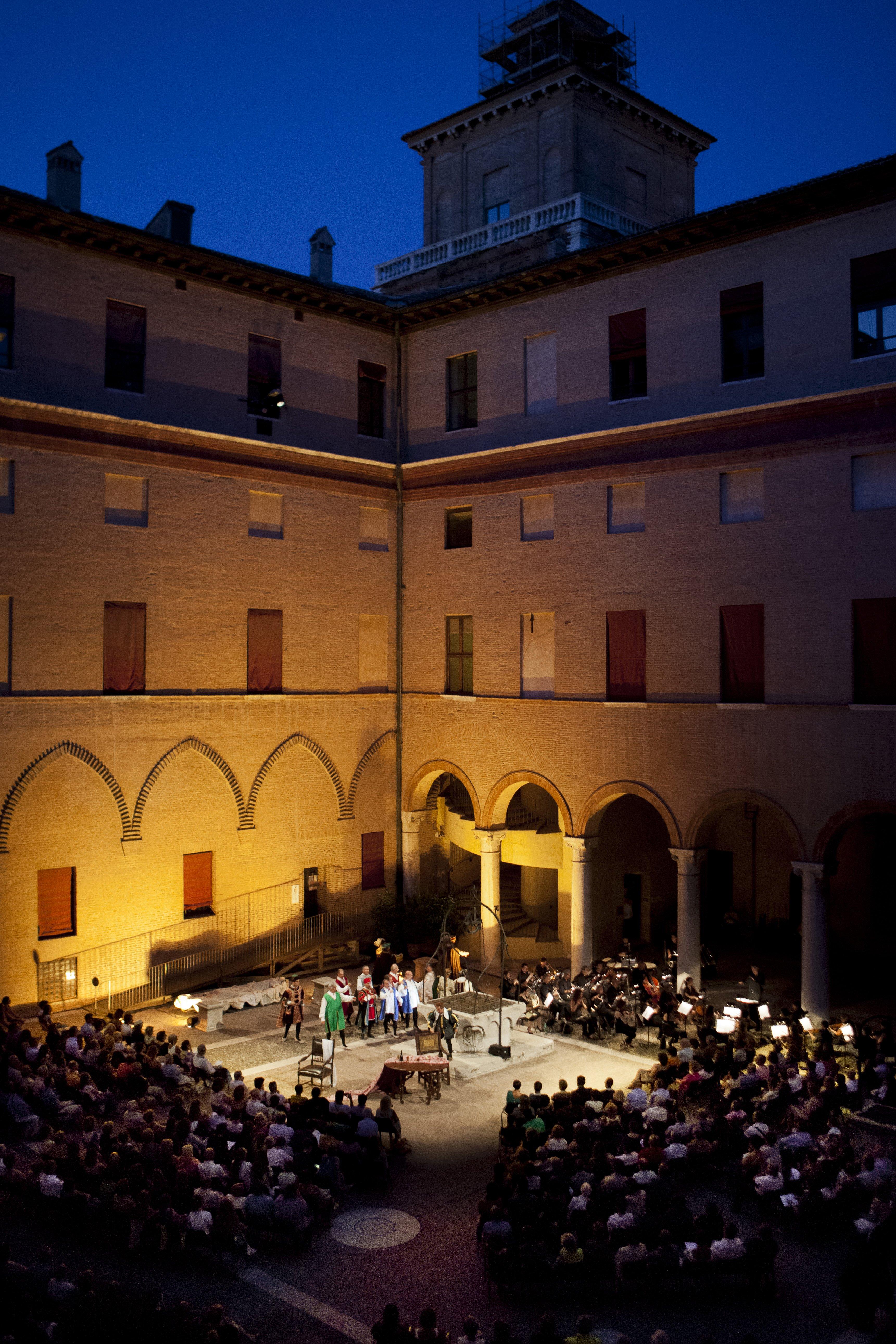 opera castello 2015