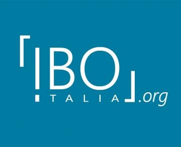 nuovo-logo-ibo-italia-_resized360x293