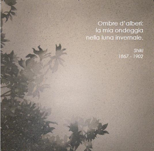 Paola Bonora