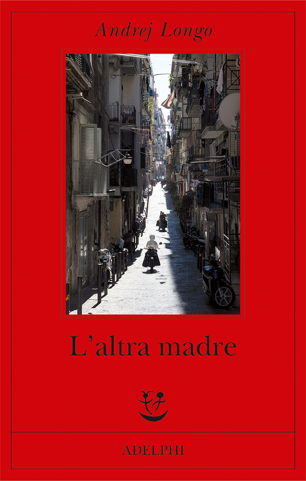 cover_longo-altra-madre
