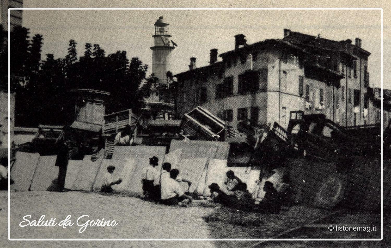 saluti-da-gorino-01