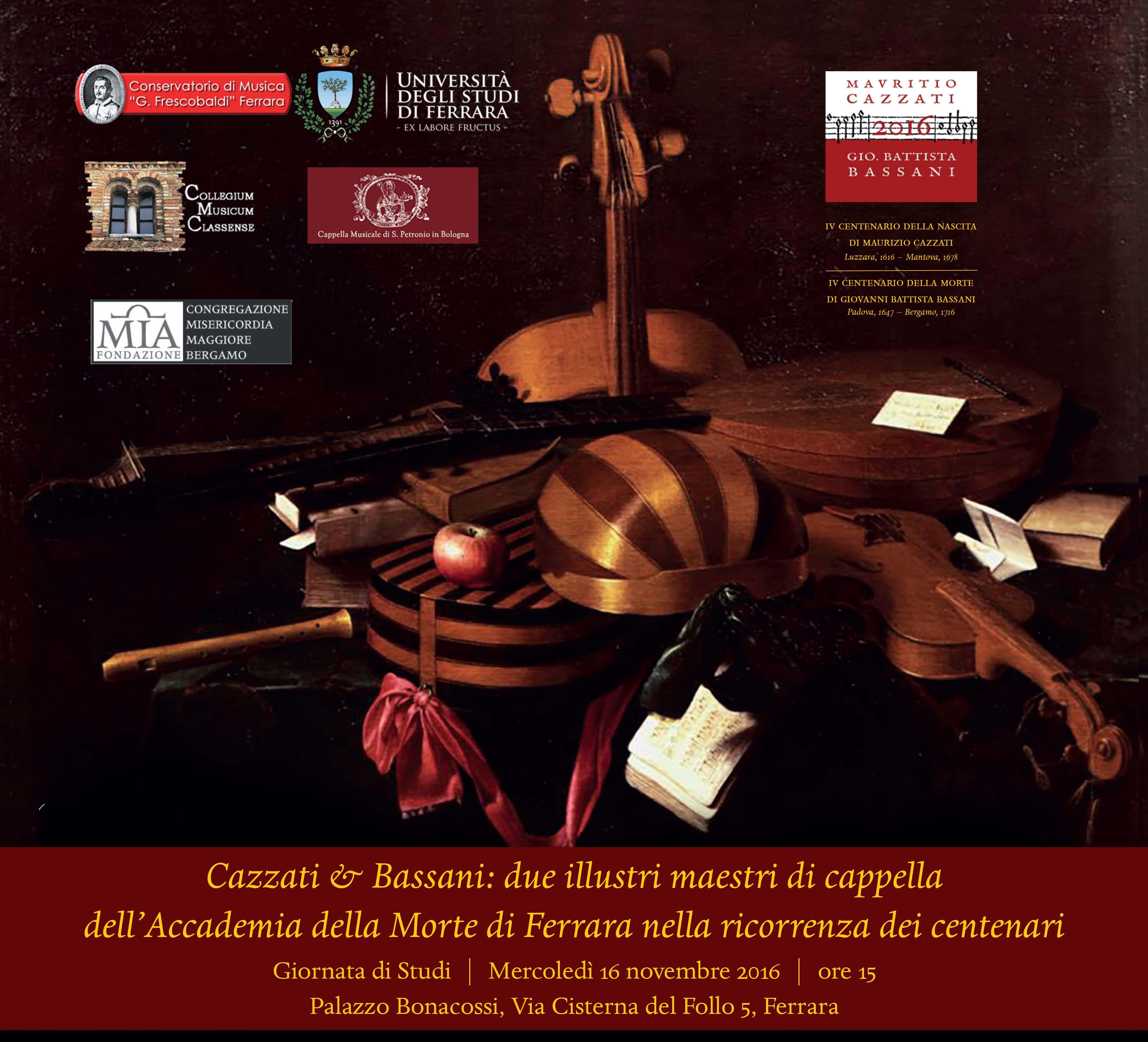 consfe_2016-11-16_convegno-bassani-cazzati_locandina-a3-1