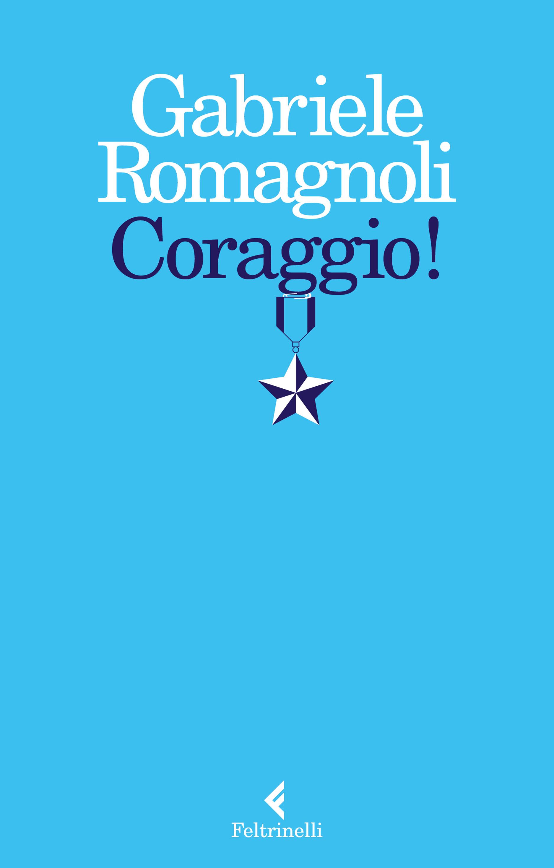 coraggio_romagnoli