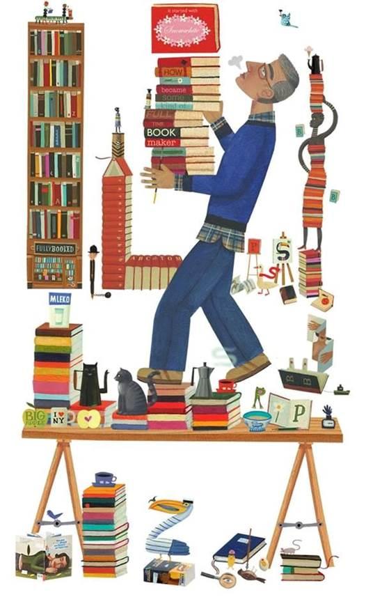 libraio-per-un-giorno